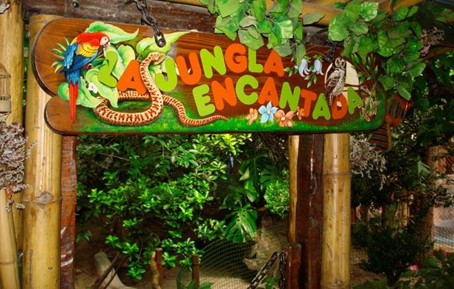 Zona Norte Decoracion ~   de Fiestas Infantiles en Zona Norte Happy Park, Sal?n con animalitos